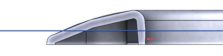 66-Mujsolidworks-dratena-sit-predni-vetrak-postup-navod-tutorial