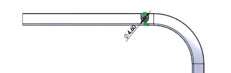 72-Mujsolidworks-dratena-sit-predni-vetrak-postup-navod-tutorial