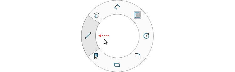 8-Mujsolidworks-dratena-sit-predni-vetrak-postup-navod-tutorial