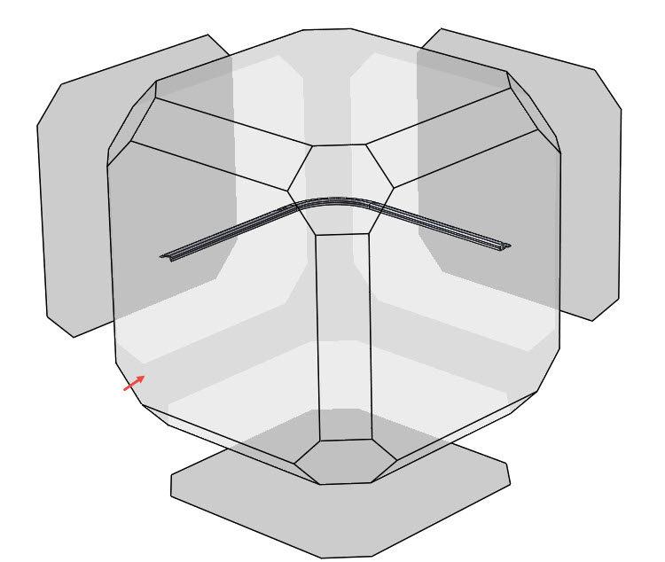 91-Mujsolidworks-dratena-sit-predni-vetrak-postup-navod-tutorial