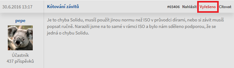 vyreseno-1