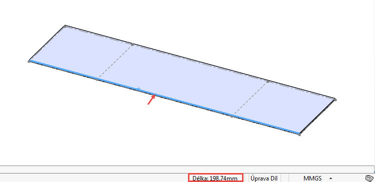 16-Mujsolidworks-SOLIDWORKS-tabulky-ohybu-postup-navod-base-bend-table-bend-allowence-gauge