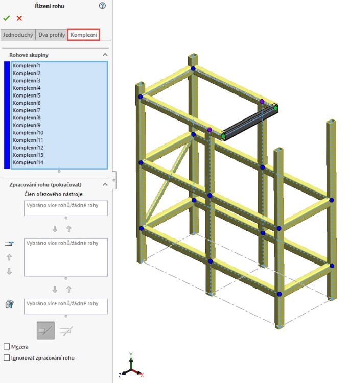 23-SOLIDWORKS-2019-svarovani-welding-Konstrukcni-system