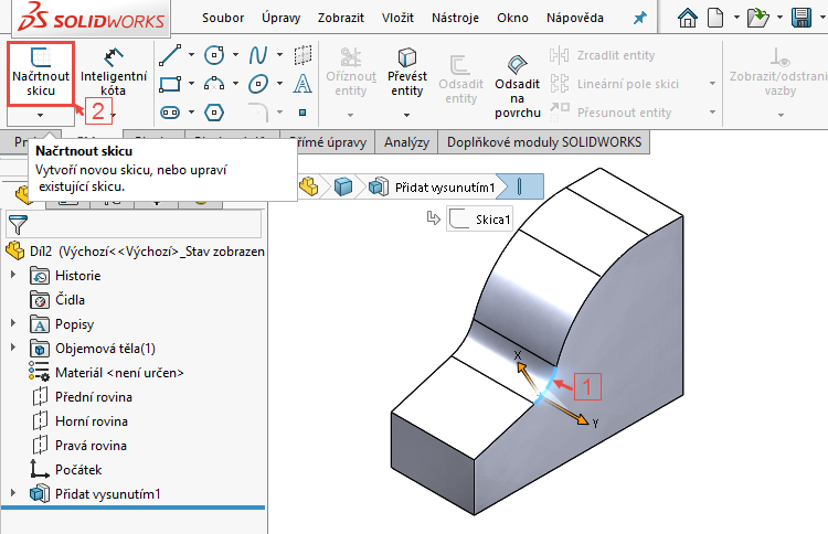 64-SOLIDWORKS-tipy-a-triky-tips-and-tricks