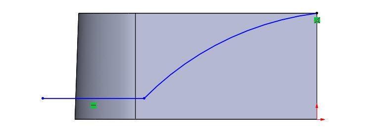 17-Mujsolidworks-rukojet-vetrak-postup-navod-tutorial