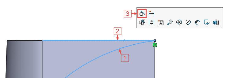 18-Mujsolidworks-rukojet-vetrak-postup-navod-tutorial