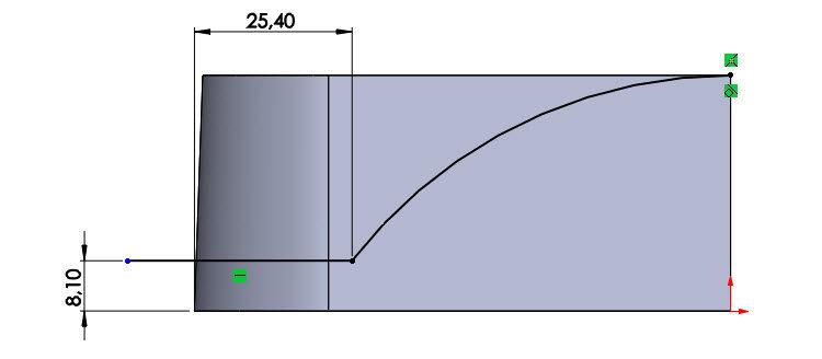 19-Mujsolidworks-rukojet-vetrak-postup-navod-tutorial