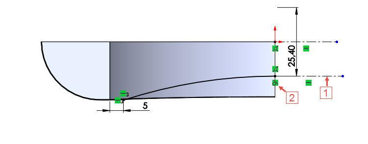 31-Mujsolidworks-rukojet-vetrak-postup-navod-tutorial