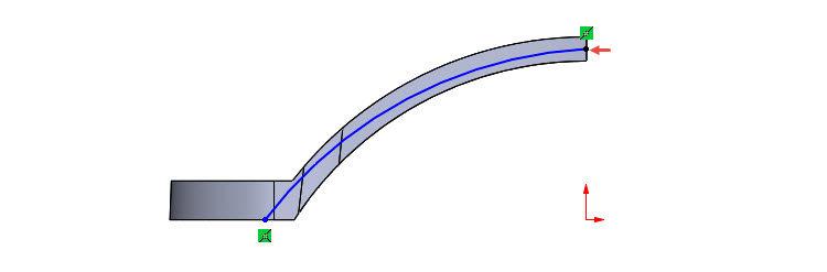 37-Mujsolidworks-rukojet-vetrak-postup-navod-tutorial