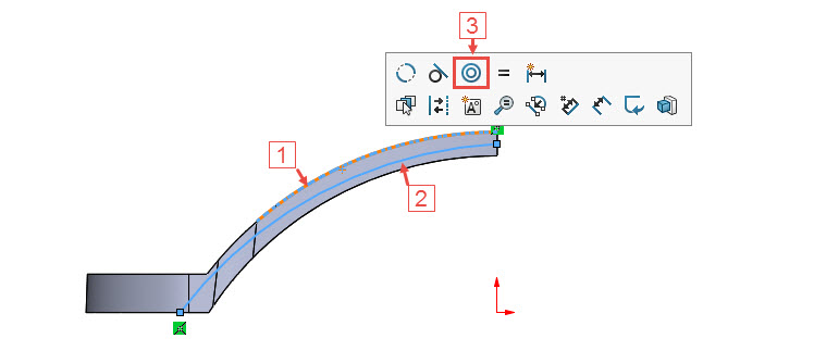 38-Mujsolidworks-rukojet-vetrak-postup-navod-tutorial