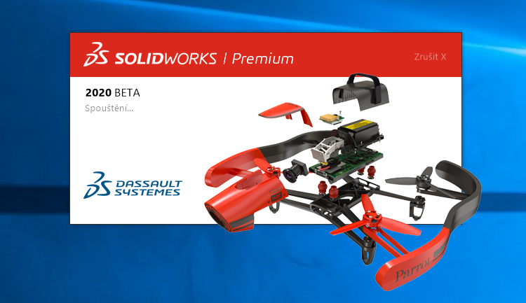 4-SOLIDWORKS-2020-Beta-live-update