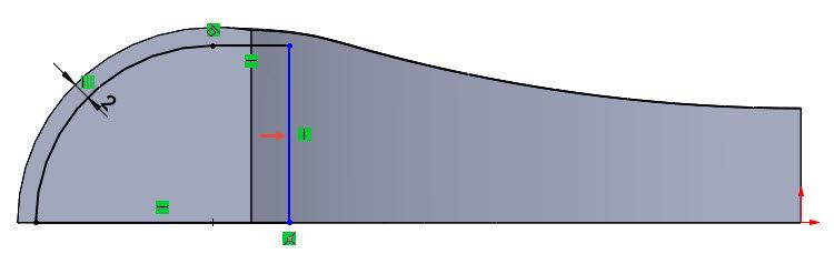 47-Mujsolidworks-rukojet-vetrak-postup-navod-tutorial