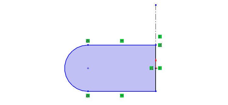 5-Mujsolidworks-rukojet-vetrak-postup-navod-tutorial