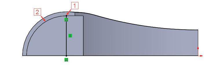50-Mujsolidworks-rukojet-vetrak-postup-navod-tutorial