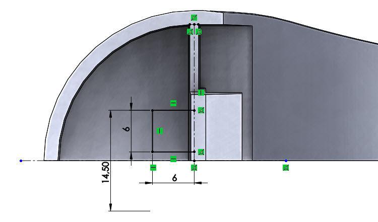 66-Mujsolidworks-rukojet-vetrak-postup-navod-tutorial