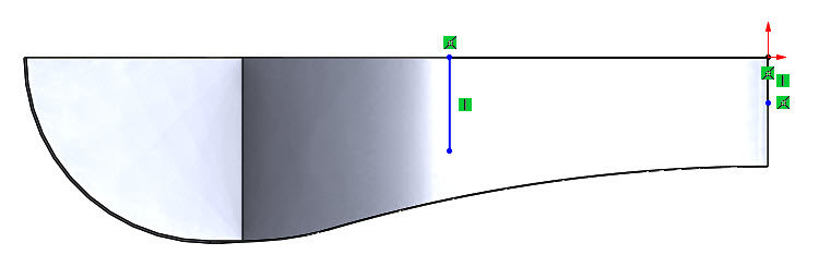 68-Mujsolidworks-rukojet-vetrak-postup-navod-tutorial