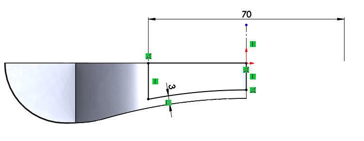 70-Mujsolidworks-rukojet-vetrak-postup-navod-tutorial