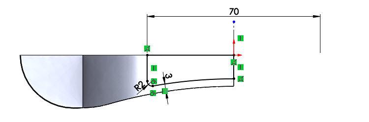 72-Mujsolidworks-rukojet-vetrak-postup-navod-tutorial