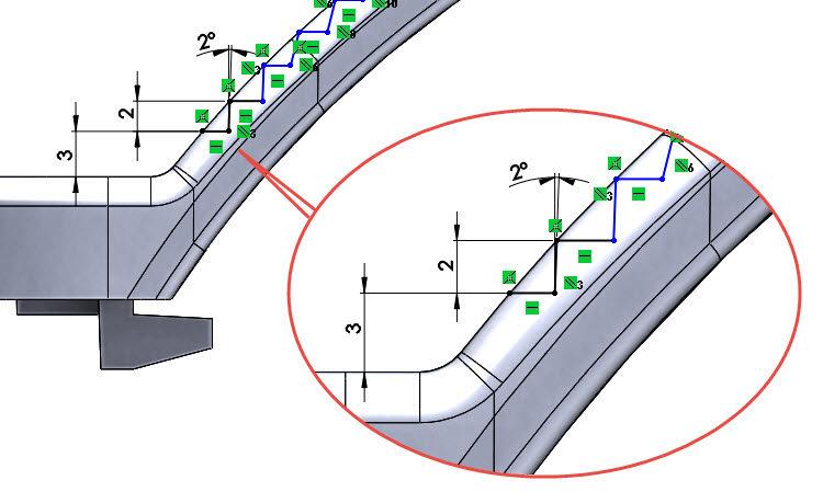 82-Mujsolidworks-rukojet-vetrak-postup-navod-tutorial