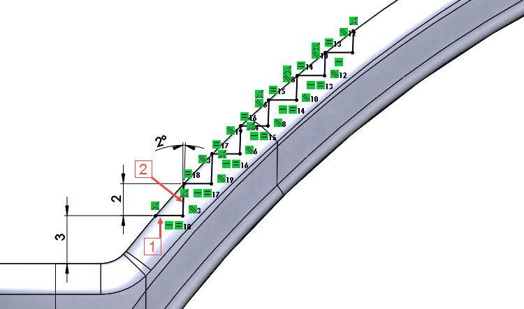 83-Mujsolidworks-rukojet-vetrak-postup-navod-tutorial