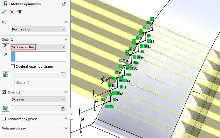 84-Mujsolidworks-rukojet-vetrak-postup-navod-tutorial