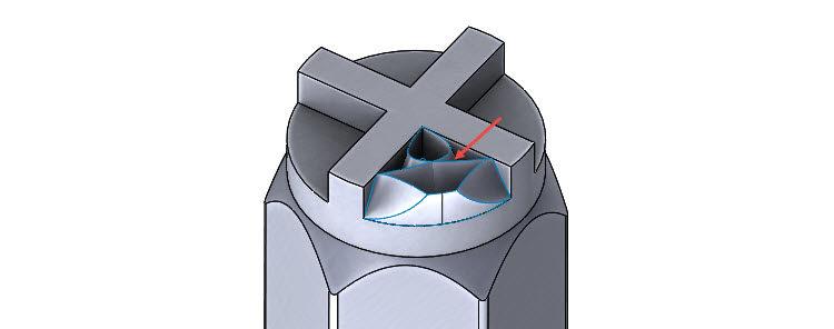 102-mujsolidworks-bit-aku-vrtacka-postup-tutorial-navod