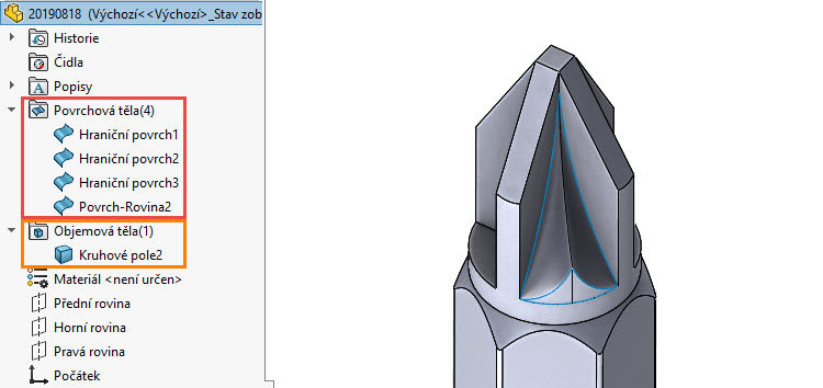 109-mujsolidworks-bit-aku-vrtacka-postup-tutorial-navod