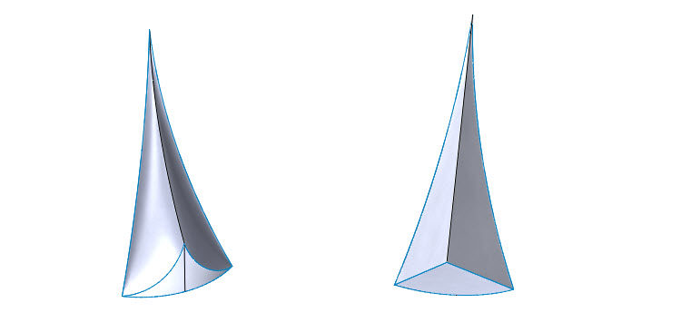 111-mujsolidworks-bit-aku-vrtacka-postup-tutorial-navod