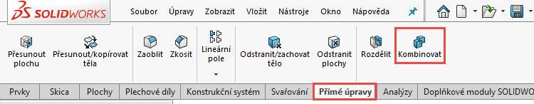 118-mujsolidworks-bit-aku-vrtacka-postup-tutorial-navod