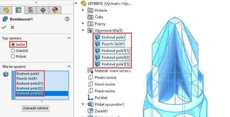 119-mujsolidworks-bit-aku-vrtacka-postup-tutorial-navod