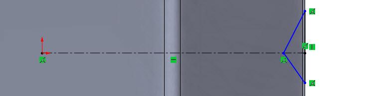124-mujsolidworks-bit-aku-vrtacka-postup-tutorial-navod