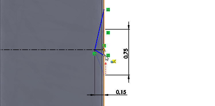 125-mujsolidworks-bit-aku-vrtacka-postup-tutorial-navod