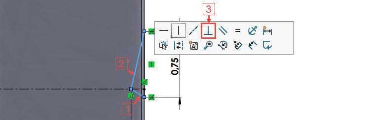 126-mujsolidworks-bit-aku-vrtacka-postup-tutorial-navod