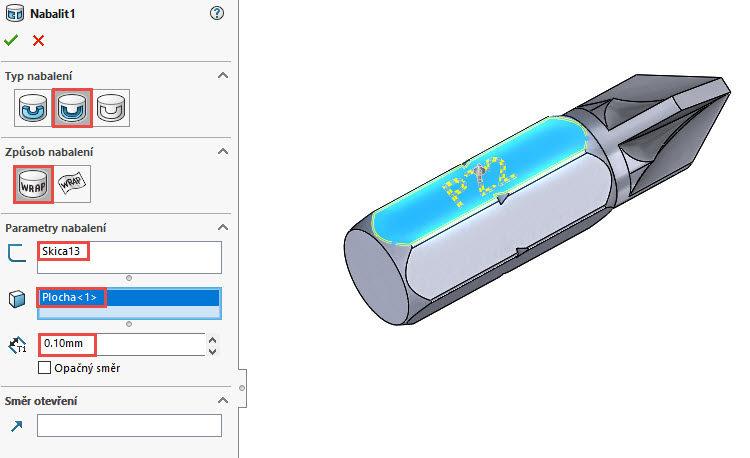 141-mujsolidworks-bit-aku-vrtacka-postup-tutorial-navod