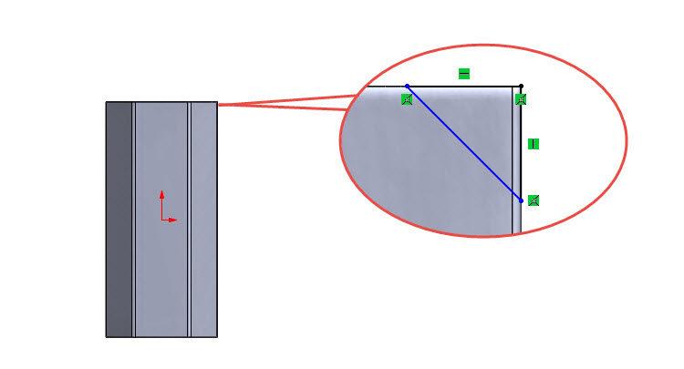 16-mujsolidworks-bit-aku-vrtacka-postup-tutorial-navod