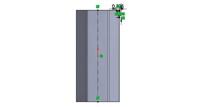 19-mujsolidworks-bit-aku-vrtacka-postup-tutorial-navod