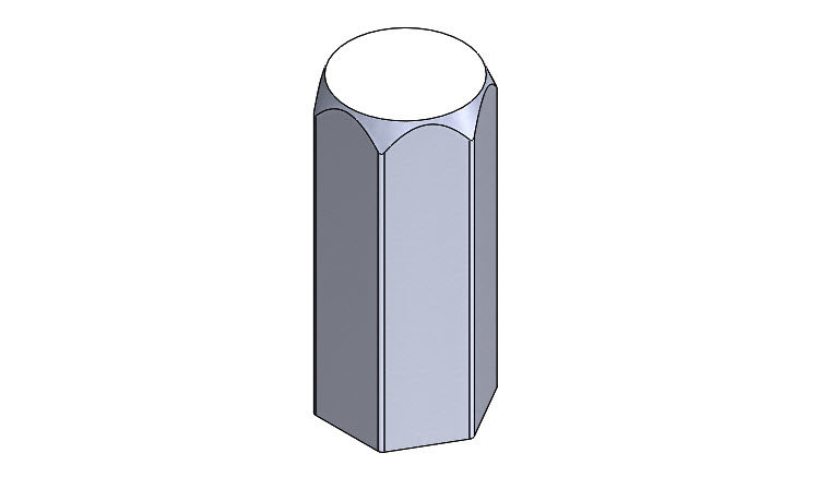 22-mujsolidworks-bit-aku-vrtacka-postup-tutorial-navod