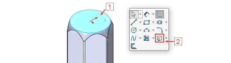 27-mujsolidworks-bit-aku-vrtacka-postup-tutorial-navod