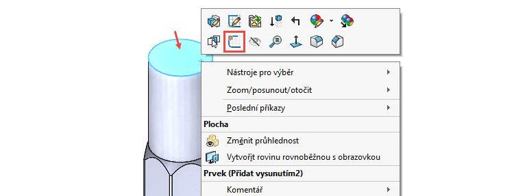 31-mujsolidworks-bit-aku-vrtacka-postup-tutorial-navod