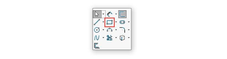 33-mujsolidworks-bit-aku-vrtacka-postup-tutorial-navod