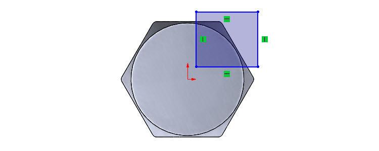 34-mujsolidworks-bit-aku-vrtacka-postup-tutorial-navod