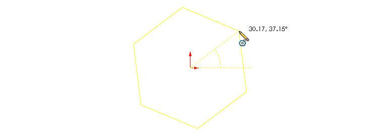 4-mujsolidworks-bit-aku-vrtacka-postup-tutorial-navod