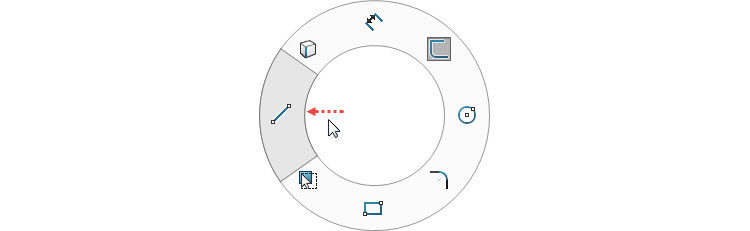42-mujsolidworks-bit-aku-vrtacka-postup-tutorial-navod