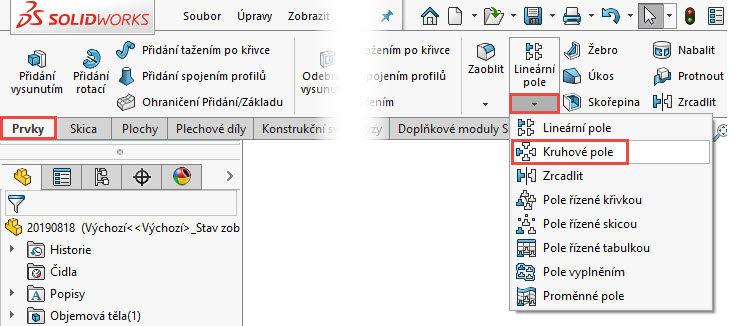 47-mujsolidworks-bit-aku-vrtacka-postup-tutorial-navod