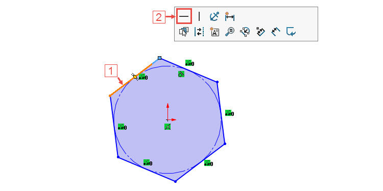 5-mujsolidworks-bit-aku-vrtacka-postup-tutorial-navod
