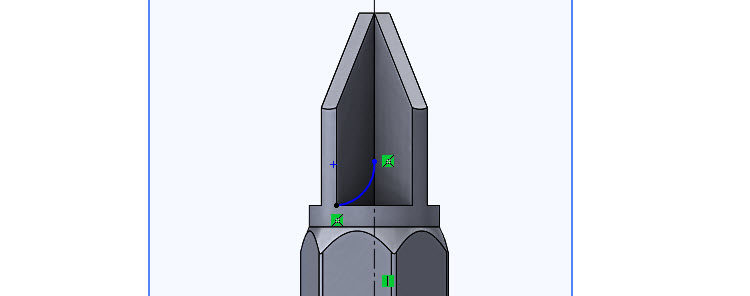 57-mujsolidworks-bit-aku-vrtacka-postup-tutorial-navod