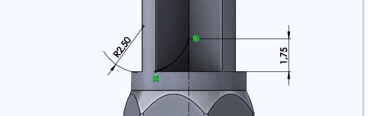 58-mujsolidworks-bit-aku-vrtacka-postup-tutorial-navod