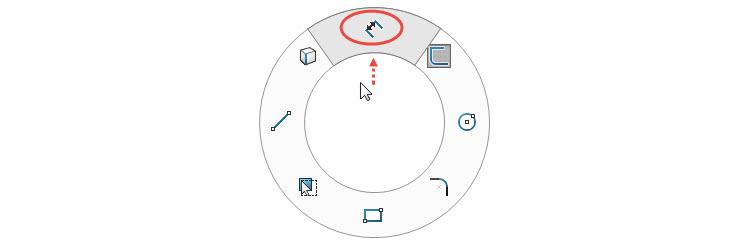 6-mujsolidworks-bit-aku-vrtacka-postup-tutorial-navod