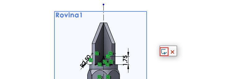 60-mujsolidworks-bit-aku-vrtacka-postup-tutorial-navod