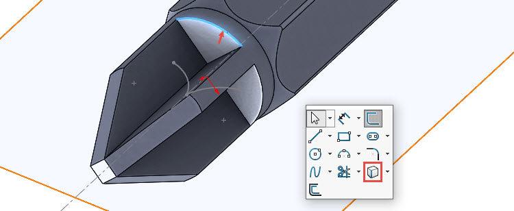 62-mujsolidworks-bit-aku-vrtacka-postup-tutorial-navod
